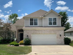 Photo of 4688 Danforth Reserve, Stow, OH 44224 (MLS # 4196462)