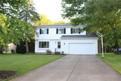 Photo of 35906 Meadowdale Dr, Solon, OH 44139 (MLS # 4196545)
