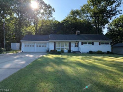 Photo of 3737 Sanford Ave, Stow, OH 44224 (MLS # 4196664)