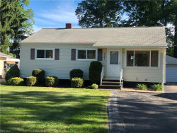 Photo of 38341 Hurricane Dr, Willoughby, OH 44094 (MLS # 4196734)