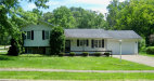 Photo of 281 Sawmill Run Dr, Canfield, OH 44406 (MLS # 4196749)