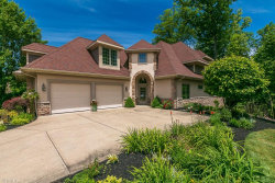 Photo of 11195 Caddie Ln, Unit 46, Concord, OH 44077 (MLS # 4196758)