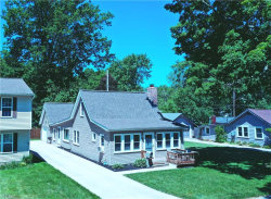 Photo of 728 Cherokee Trl, Willoughby, OH 44094 (MLS # 4196941)