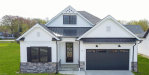Photo of 5309 Highland Way, Mentor, OH 44060 (MLS # 4196956)