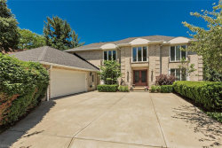 Photo of 32375 Wintergreen Dr, Solon, OH 44139 (MLS # 4197094)