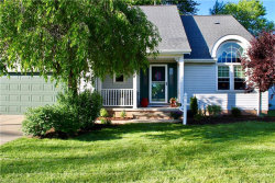 Photo of 39265 King Edward Ct, Willoughby, OH 44094 (MLS # 4197265)