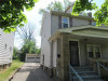 Photo of 917 Woodview Rd, Cleveland Heights, OH 44121 (MLS # 4197546)