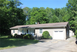 Photo of 1213 South Beachview Rd, Willoughby, OH 44094 (MLS # 4197610)