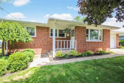 Photo of 1828 Lealand Ave, Poland, OH 44514 (MLS # 4197977)