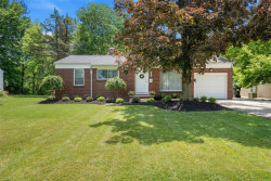 Photo of 5731 Colgate Ave, Austintown, OH 44515 (MLS # 4198017)