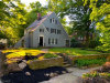 Photo of 1270 Yellowstone Rd, Cleveland Heights, OH 44121 (MLS # 4198051)