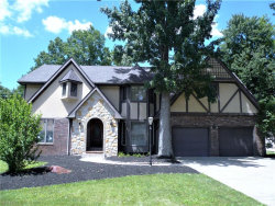 Photo of 5346 South Saratoga Ave, Austintown, OH 44515 (MLS # 4198244)