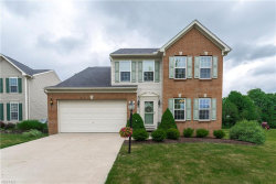 Photo of 1815 Curry Ln, Twinsburg, OH 44087 (MLS # 4198260)
