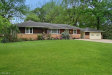 Photo of 2896 Emerald Lakes Blvd, Willoughby Hills, OH 44092 (MLS # 4198301)
