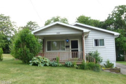 Photo of 589 Tenney Ave, Campbell, OH 44405 (MLS # 4198349)