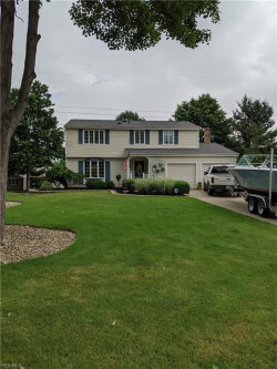 Photo of 8647 Lawton Dr, Macedonia, OH 44056 (MLS # 4198402)