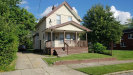 Photo of 3631 East 118th St, Cleveland, OH 44105 (MLS # 4198518)