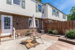 Photo of 1801 Higby Dr, Unit B, Stow, OH 44224 (MLS # 4198525)