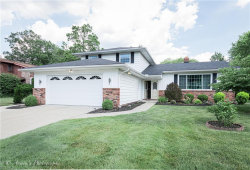 Photo of 32930 Cromwell Dr, Solon, OH 44139 (MLS # 4198590)