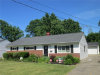 Photo of 1007 East 349th St, Eastlake, OH 44095 (MLS # 4198884)