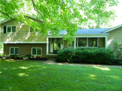 Photo of 10830 Timber Ln, Chagrin Falls, OH 44023 (MLS # 4199247)