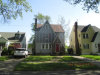 Photo of 16204 Invermere Ave, Cleveland, OH 44128 (MLS # 4199614)