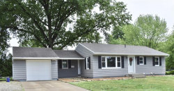 Photo of 3747 Northview Dr, Stow, OH 44224 (MLS # 4199647)