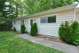Photo of 38191 Dolores Dr, Eastlake, OH 44095 (MLS # 4199957)