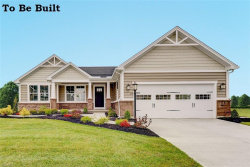 Photo of 2337 Cranberry Creek Dr, Brimfield, OH 44266 (MLS # 4199973)