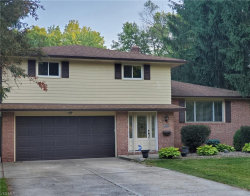 Photo of 34500 Jaclyn Dr, Solon, OH 44139 (MLS # 4200109)