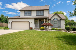Photo of 6605 Country Ridge Ave, Austintown, OH 44515 (MLS # 4200138)