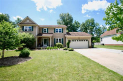 Photo of 4387 Bunker Ln, Stow, OH 44224 (MLS # 4200189)