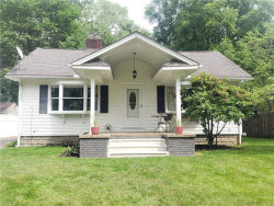 Photo of 3669 Foothills Blvd, Willoughby, OH 44094 (MLS # 4200260)