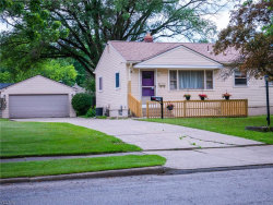 Photo of 1793 Lynn Mar Ave, Poland, OH 44514 (MLS # 4200367)