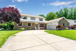 Photo of 216 Sawmill Run Dr, Canfield, OH 44406 (MLS # 4200529)