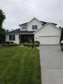 Photo of 71 Preserve Blvd, Canfield, OH 44406 (MLS # 4200613)