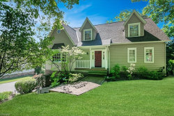 Photo of 35550 Ridge Rd, Willoughby, OH 44094 (MLS # 4200666)