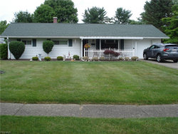 Photo of 4114 Westmont Dr, Austintown, OH 44515 (MLS # 4200682)