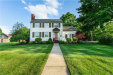 Photo of 267 West Main St, Canfield, OH 44406 (MLS # 4200790)