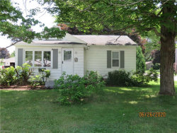 Photo of 591 South Francis St, Kent, OH 44240 (MLS # 4200806)
