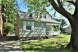 Photo of 4149 Wilmington Rd, South Euclid, OH 44121 (MLS # 4200857)