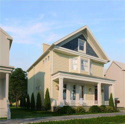 Photo of 1342 West 85th St, Cleveland, OH 44102 (MLS # 4200978)