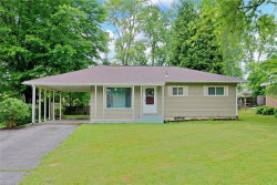 Photo of 4318 Sunnybrook Dr Southeast, Warren, OH 44484 (MLS # 4201012)