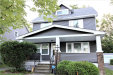 Photo of 985 Selwyn Rd, Cleveland Heights, OH 44112 (MLS # 4201050)