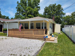 Photo of 17336 Lakewood Ave, Lake Milton, OH 44429 (MLS # 4201065)