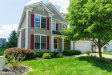 Photo of 4894 Highland Place Ct, Richmond Heights, OH 44143 (MLS # 4201126)