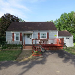 Photo of 5076 State Route 43, Kent, OH 44240 (MLS # 4201155)