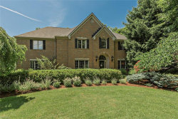 Photo of 17290 Buckthorn Dr, Chagrin Falls, OH 44023 (MLS # 4201218)