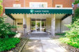 Photo of 13900 Shaker Blvd, Unit 712, Cleveland, OH 44120 (MLS # 4201292)