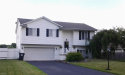 Photo of 5702 Tulane Ave, Austintown, OH 44515 (MLS # 4201308)